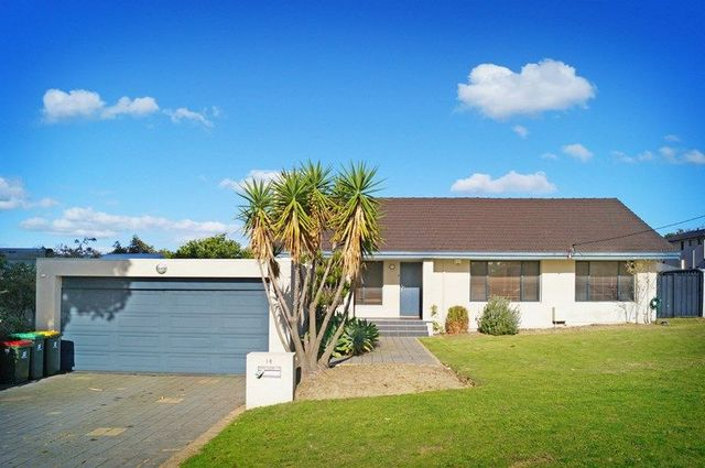 14 Windsor Avenue, WA 6059