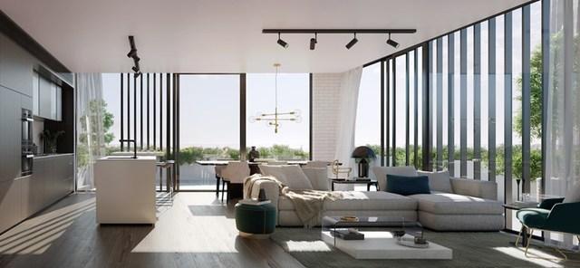 112/89 Ebley Street, Bondi Junction NSW 2022