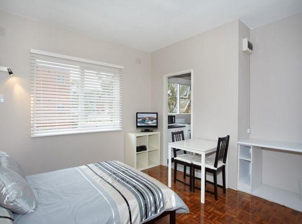 6/103 Cardigan Street, NSW 2048