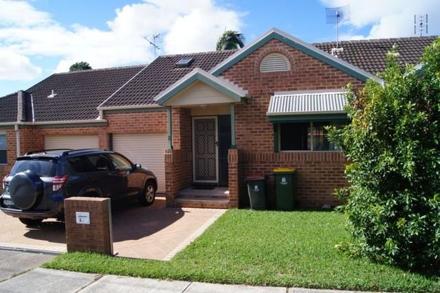 2/6 Wallarah Road, New Lambton NSW 2305
