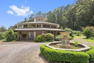 3360 Colac-Lavers Hill Road