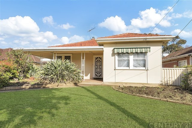 72 Strathfield Terrace, Largs North SA 5016