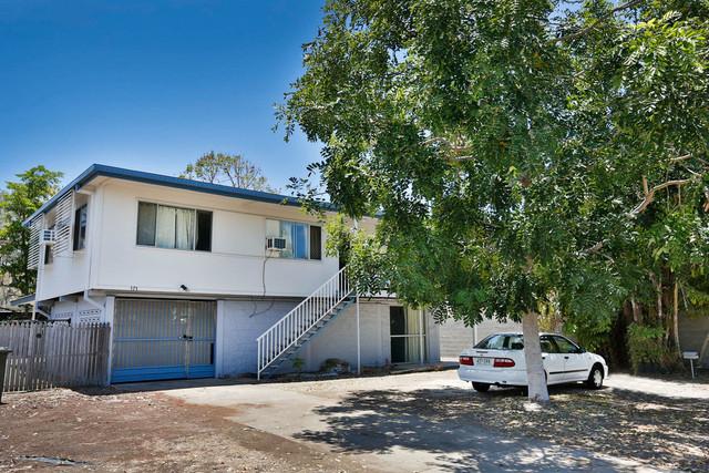171 Mill Drive, Kirwan QLD 4817