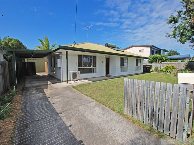 115 Grant Road, Caboolture South QLD 4510