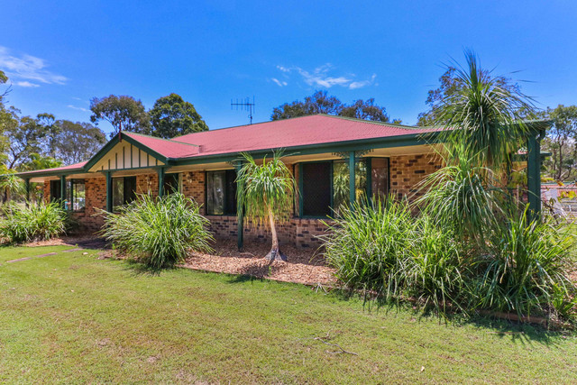 48 Green Acres Road, Dundowran QLD 4655