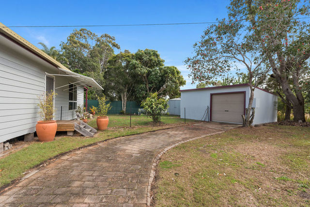 18 Elizabeth Drive, Urunga NSW 2455