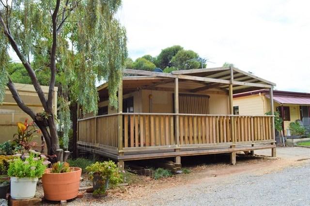 Site 35 Port Willunga Tourist Park, Aldinga SA 5173