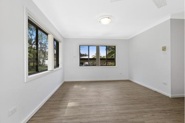113 Greenhaven Drive, NSW 2257