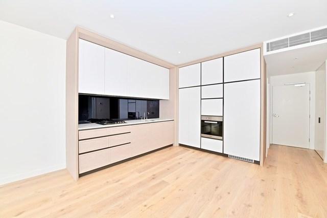 203/100-102 Elliott Street, Balmain NSW 2041