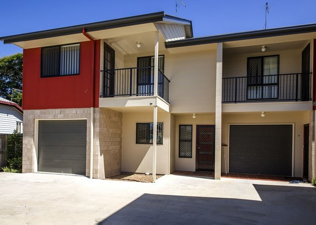 1/24 Mortimer St, Caboolture QLD 4510