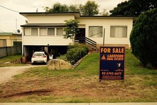 54 Fairview Street Gunnedah NSW 2380