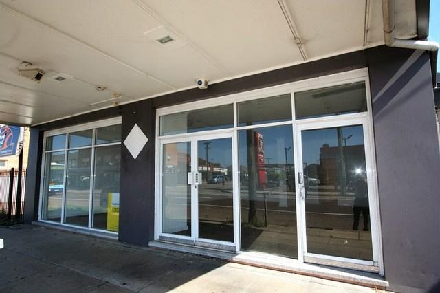 476 Pacific Highway, Belmont NSW 2280