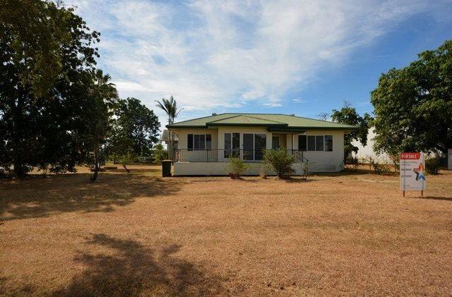 31 Denning Street, QLD 4701
