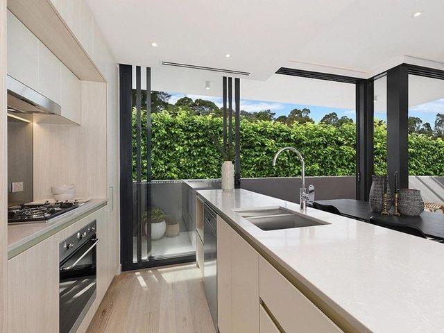 201/148A Albany Street, NSW 2250