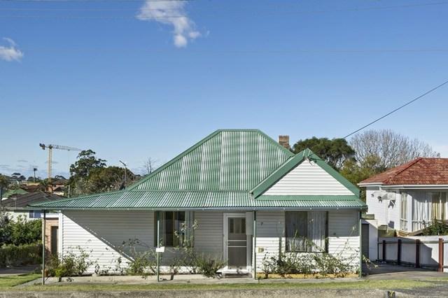 7 James Road, Corrimal NSW 2518