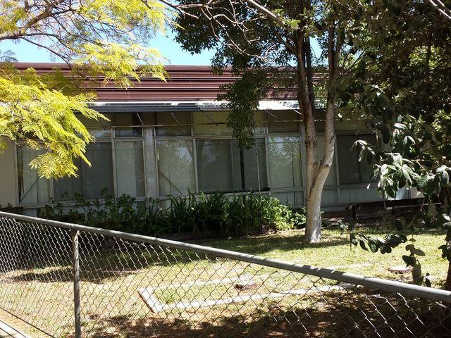9 Warrina Crescent, Moree NSW 2400