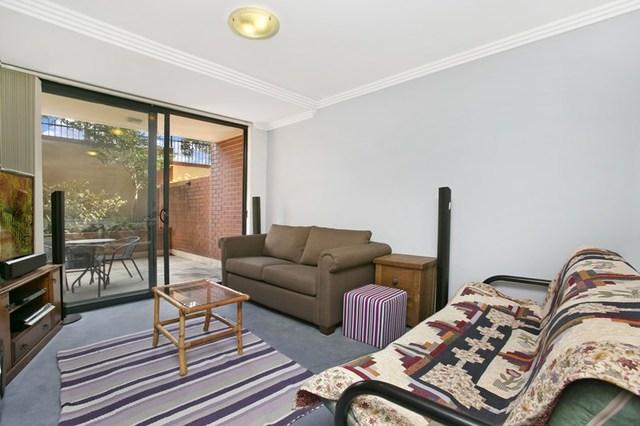 11205/177-219 Mitchell Road, Erskineville NSW 2043