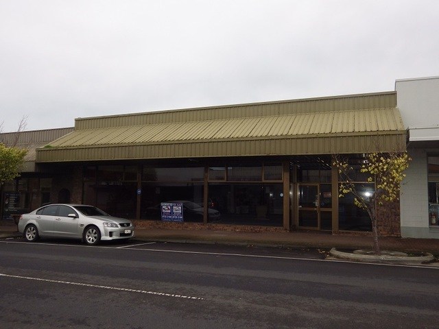 13 to 15 George Street, Millicent SA 5280