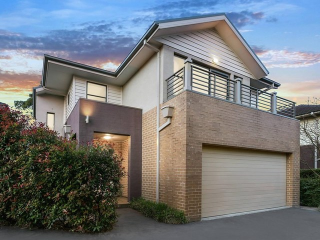 84B Prince Charles Road, Frenchs Forest NSW 2086