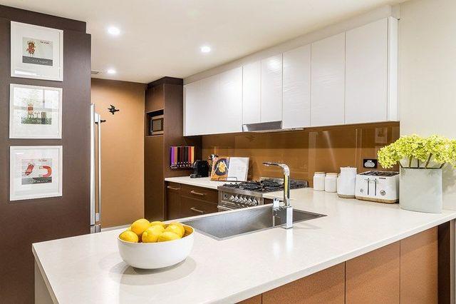 1/32-40 Gibbens Street, Camperdown NSW 2050