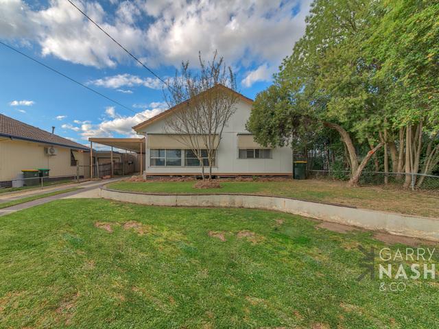 6 Shadforth Street, Wangaratta VIC 3677