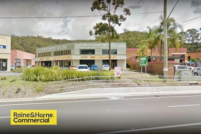 Unit 6 / 4 Stockyard Place, West Gosford NSW 2250