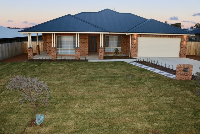 37 Middle Street, Murrumbateman NSW 2582
