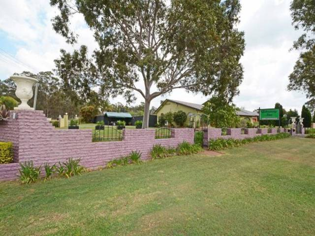 97 Wine Country Drive, Nulkaba NSW 2325