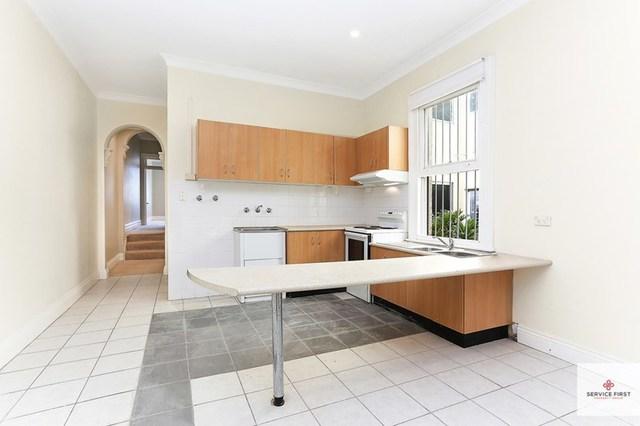 202 Parramatta Road, NSW 2048