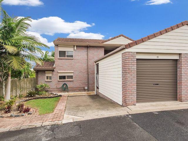 15/601 Pine Ridge Road, Coombabah QLD 4216