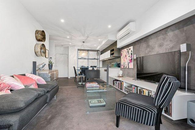 412/23 Archibald Avenue, NSW 2017