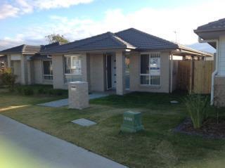 72 Beaumont Drive, Pimpama QLD 4209