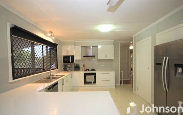 14 Thurso Street, North Booval QLD 4304