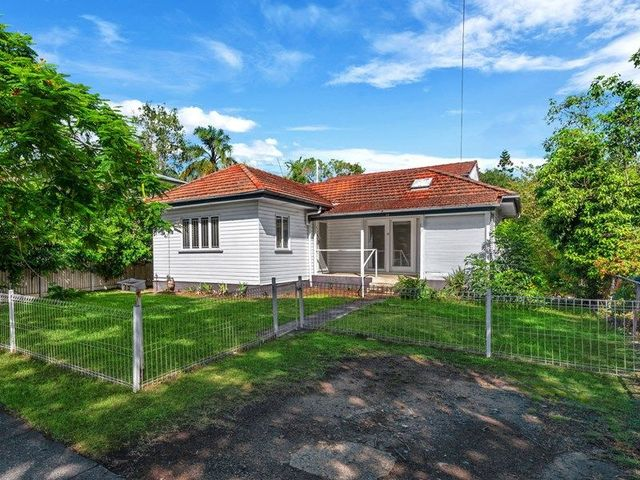 15 Rees Ave, QLD 4151