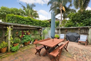 128 Pittwater Road
