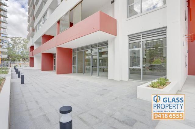 110-114 Herring Road, Macquarie Park NSW 2113