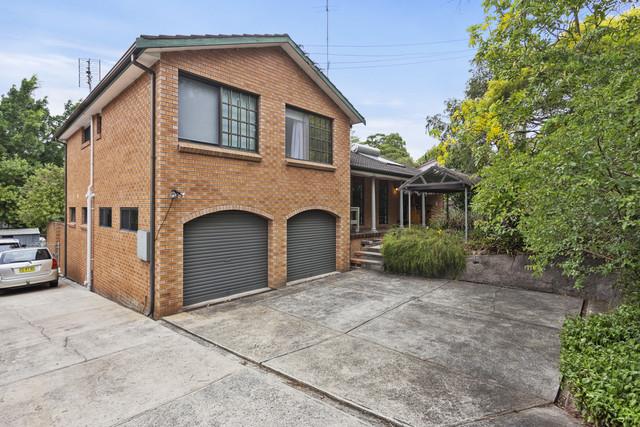 46 Macquarie Street, Morisset NSW 2264