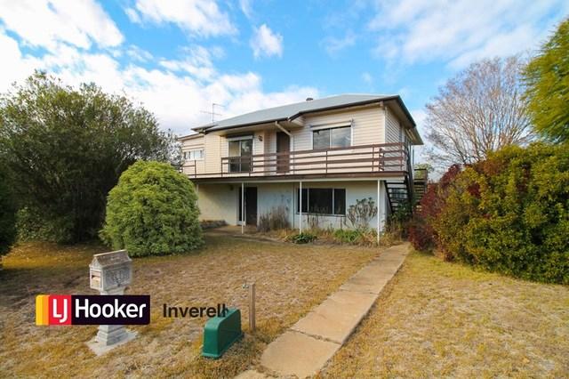 10 Lindsay Avenue, Inverell NSW 2360