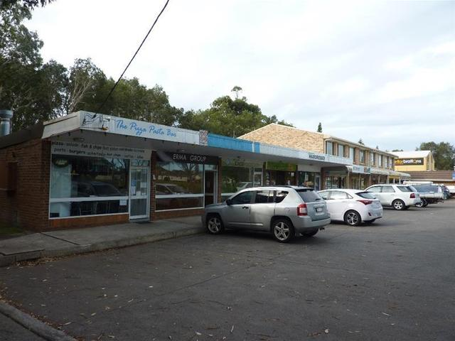 Shop 5/16 Diamond Drive, Diamond Beach NSW 2430