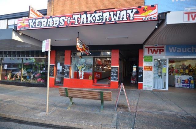 24 High St, Wauchope NSW 2446