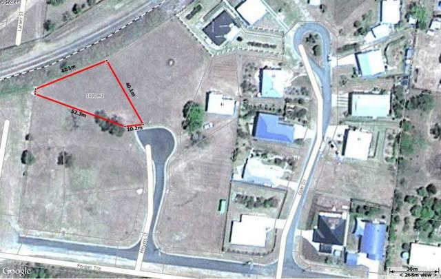 7 Meyers Court, Tiaro QLD 4650