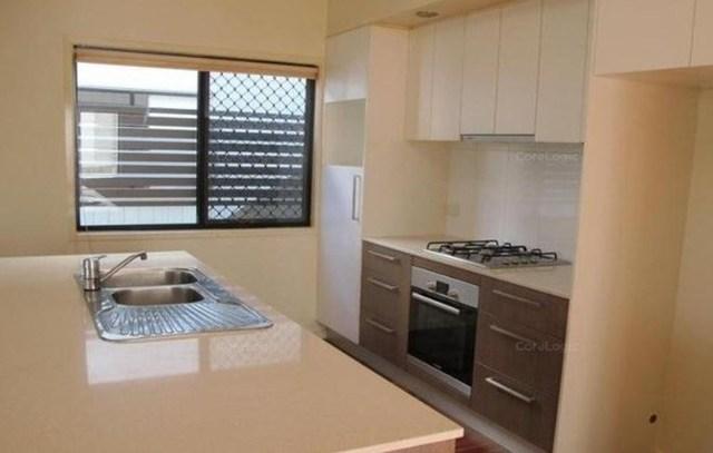 54 Whites Road, QLD 4179