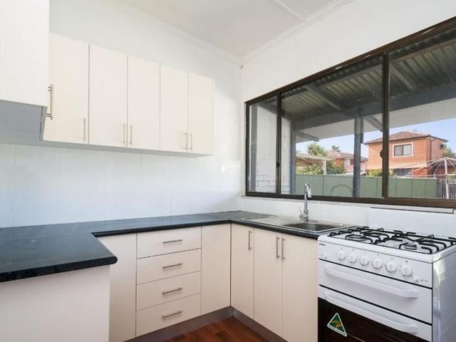 77 Brighton Avenue, NSW 2133