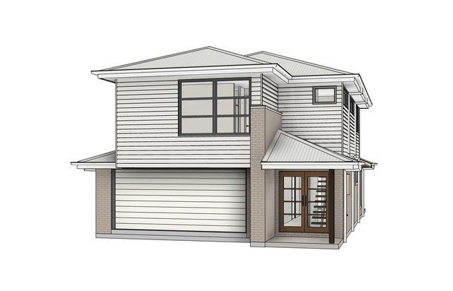 Lot 2 16 Adair Street, Bald Hills QLD 4036