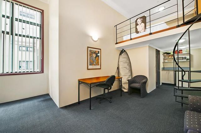 2102/185-211 Broadway, Ultimo NSW 2007