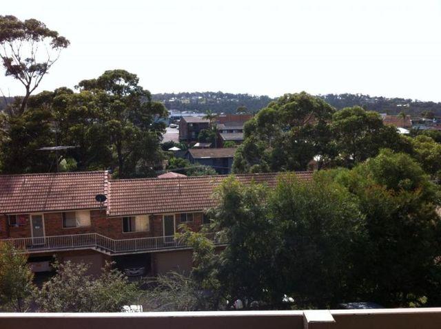 Unit 2/4 Kyeamba Street, NSW 2548