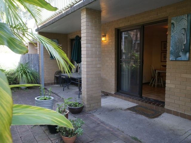 3/6-8 Newth Place, Surf Beach NSW 2536