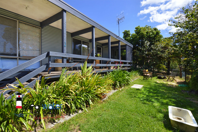 14 Cook Ave, NSW 2536