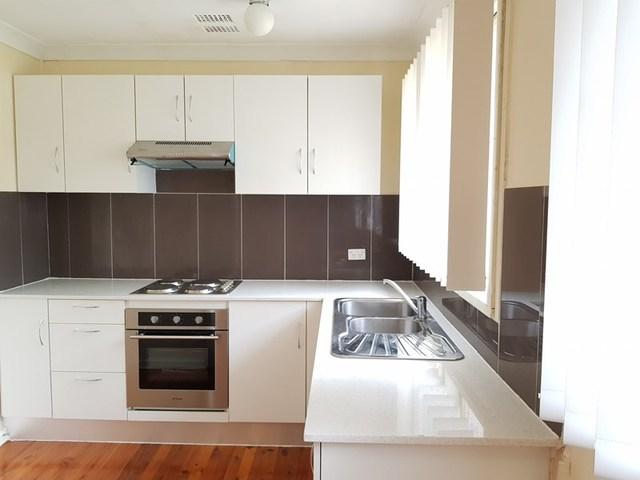 20 Niland Crescent, Blackett NSW 2770