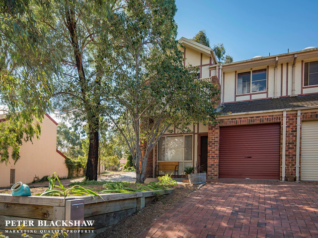 1 Noble Close, ACT 2913